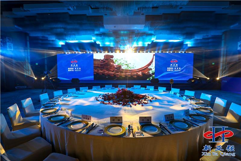 上海黄浦大型P2显示屏搭建公司