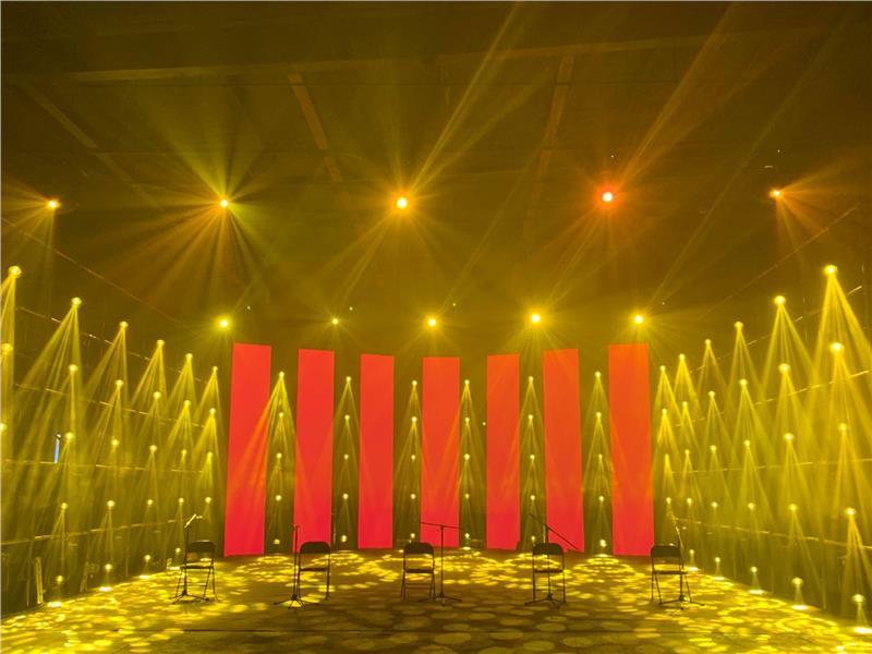 上海开幕庆典拱门租赁公司