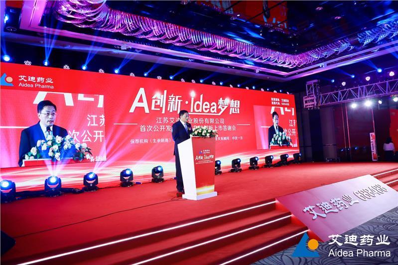 上海嘉定舞美设备租赁供应商
