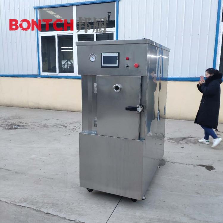 销售真空预冷机型号