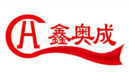 滄州奧成體育器材制造有限公司