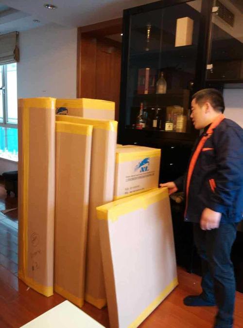 華僑私人行李物品進口報關 廣州海運個人行李物品進口清關 代理私人行李物品進口報關公司