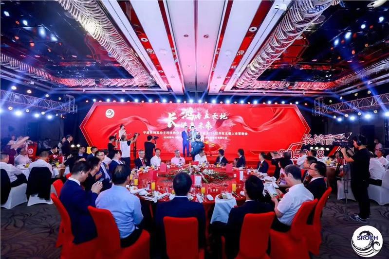 上海市室内活动策划舞台搭建公司
