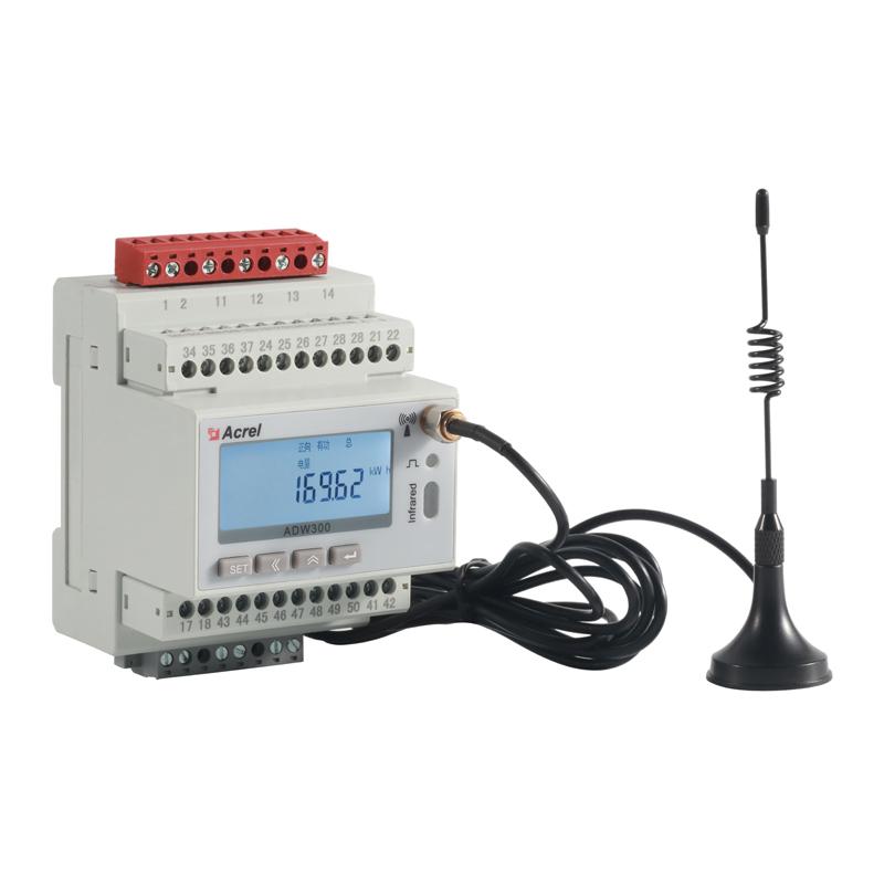 電力運維電力儀表 三相電力運維電力儀表