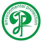 重慶市季豐環保設備有限公司