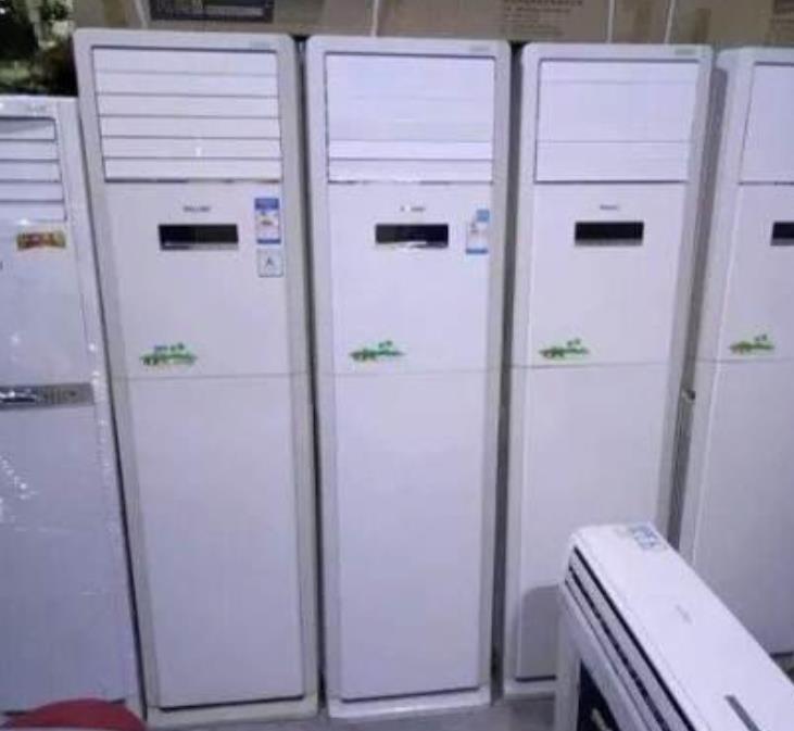酒店空調回收 空調保養 多年行業經驗