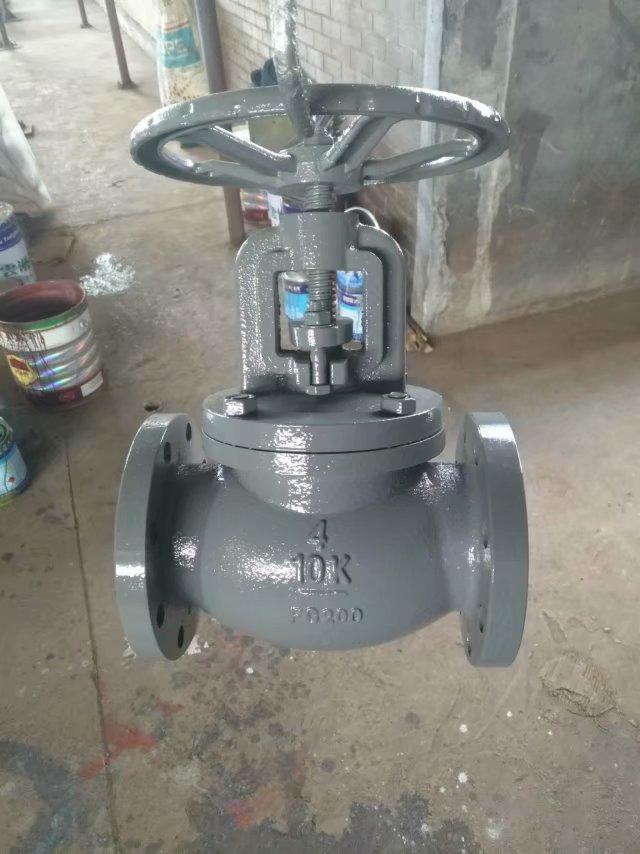 武漢GB590費用 廠家直銷  價格實惠