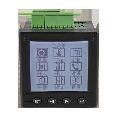 ARTM-Pn無線測溫裝置 標配ATC450