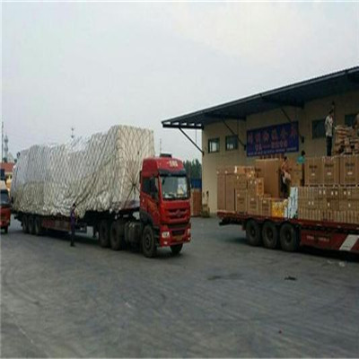 桂林拖車運輸拖板車運輸