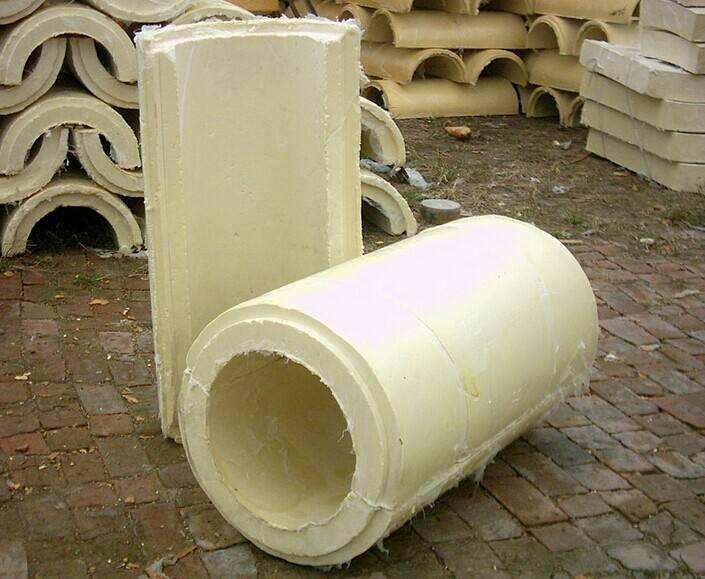 宜昌阻燃聚氨酯管殼 聚氨酯管殼價格 安裝方便