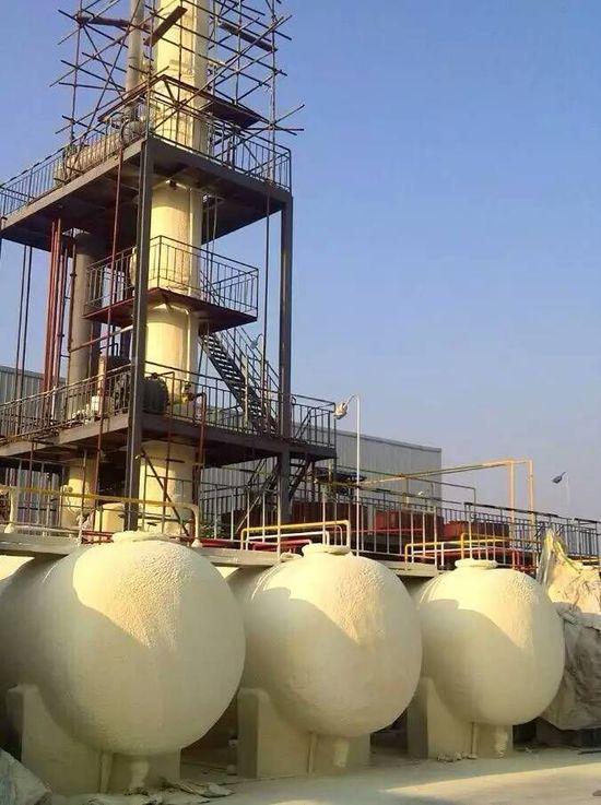 蚌埠外墻聚氨酯噴涂 硬聚氨酯噴涂 快速施工