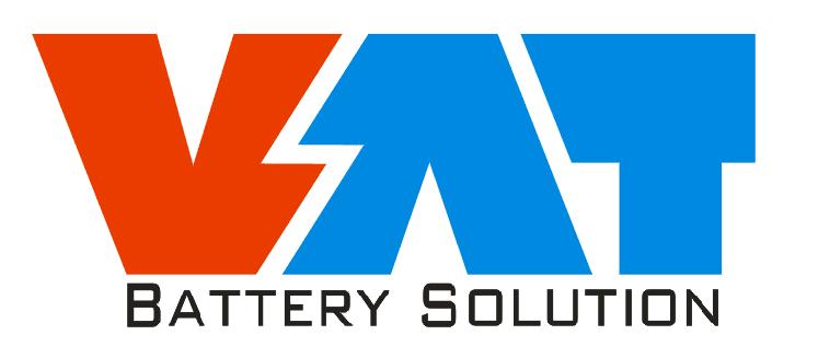 廣州威艾特電池有限公司