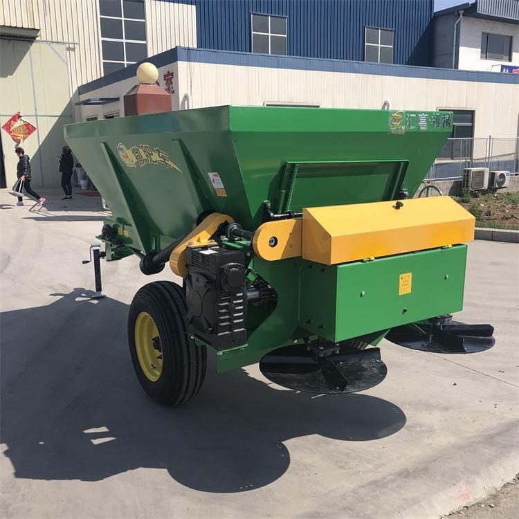 农用撒肥机直销