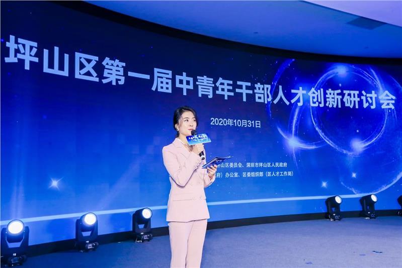 广州广告策划方案
