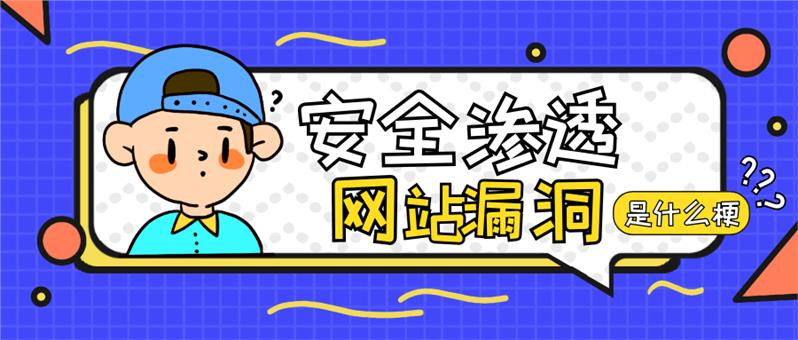 渭南网站安全公司