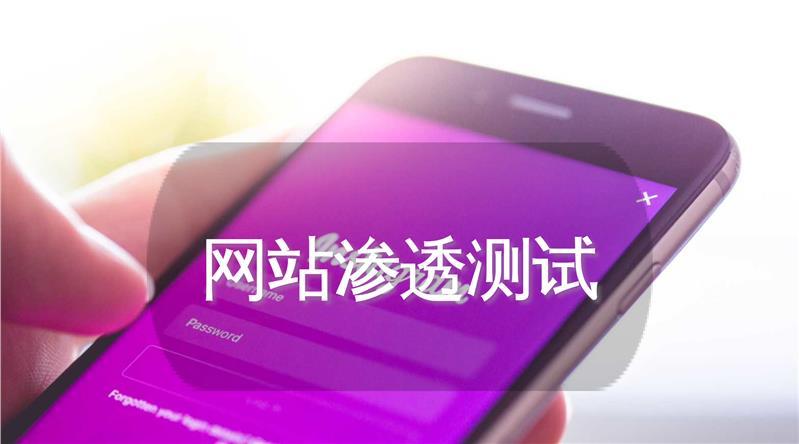 荆州网站安全维护方案
