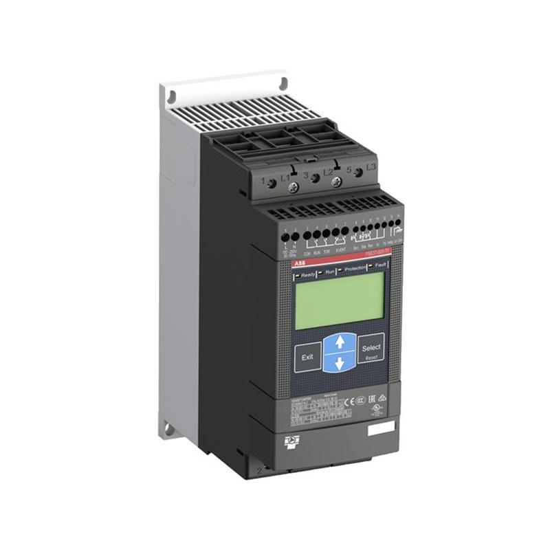 软启动器PSR9-600-70