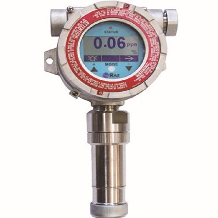 内蒙古梅思安PrimaX P二氧化硫气体探测器价格