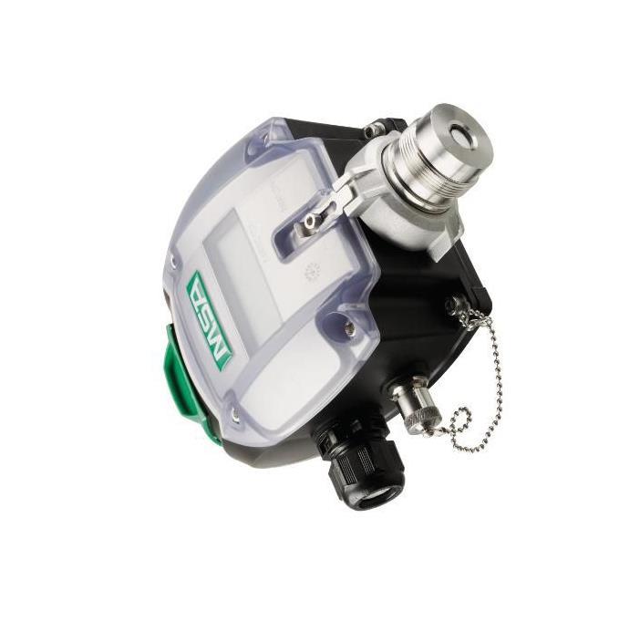 河北梅思安GAS GARD XL壁挂式控制器固表价格