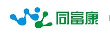 惠州同富康生物科技有限公司