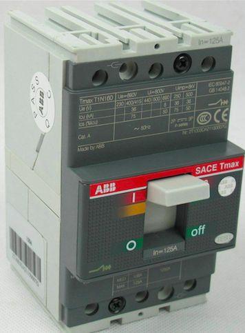 控制器SM560-SPLC模块