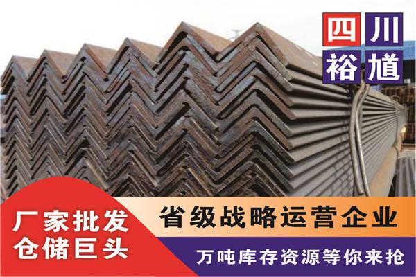 成都螺纹钢|Ф18-22|HRB400E|成实钢厂报价行情