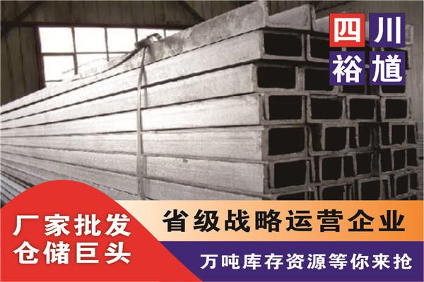 成都Q235B钢板报价,Q235B钢板报价表,成都Q235B钢板一吨多少钱?