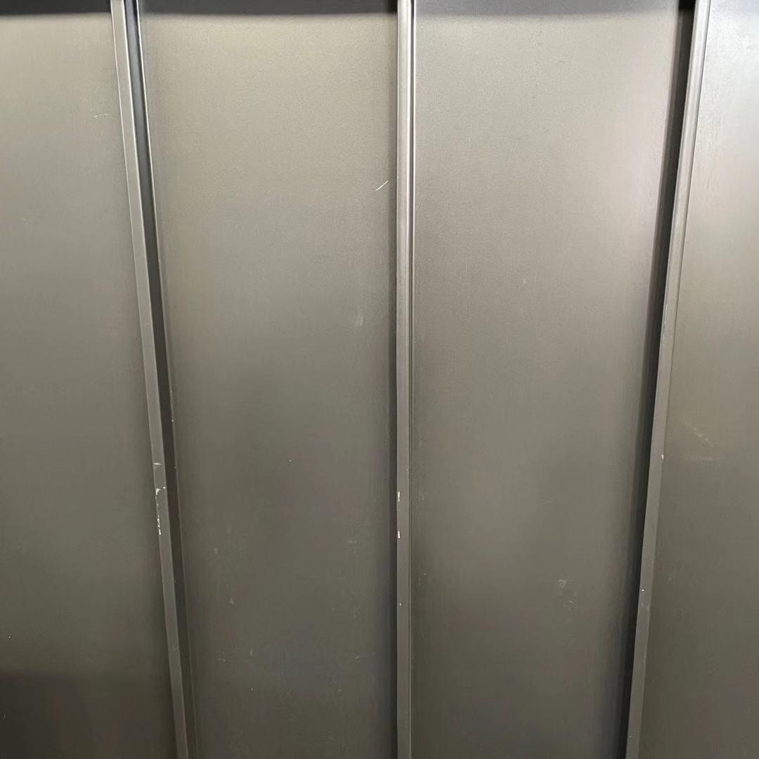 紹興鋁鎂錳板質量保證 佳木斯鋁鎂錳板25330質量保證