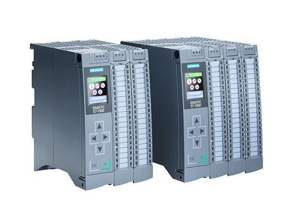 西門子6ES7592-1BM00-0XA0