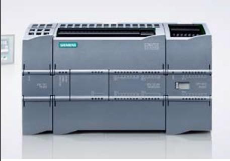西门子PLC模块6ES7194-4GA60-0AA0