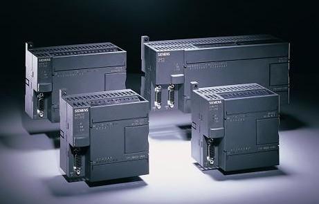 西門子SM331模擬量輸入模塊主要作用
