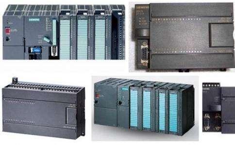 西门子ET200模块6ES7138-4DL00-0AB0