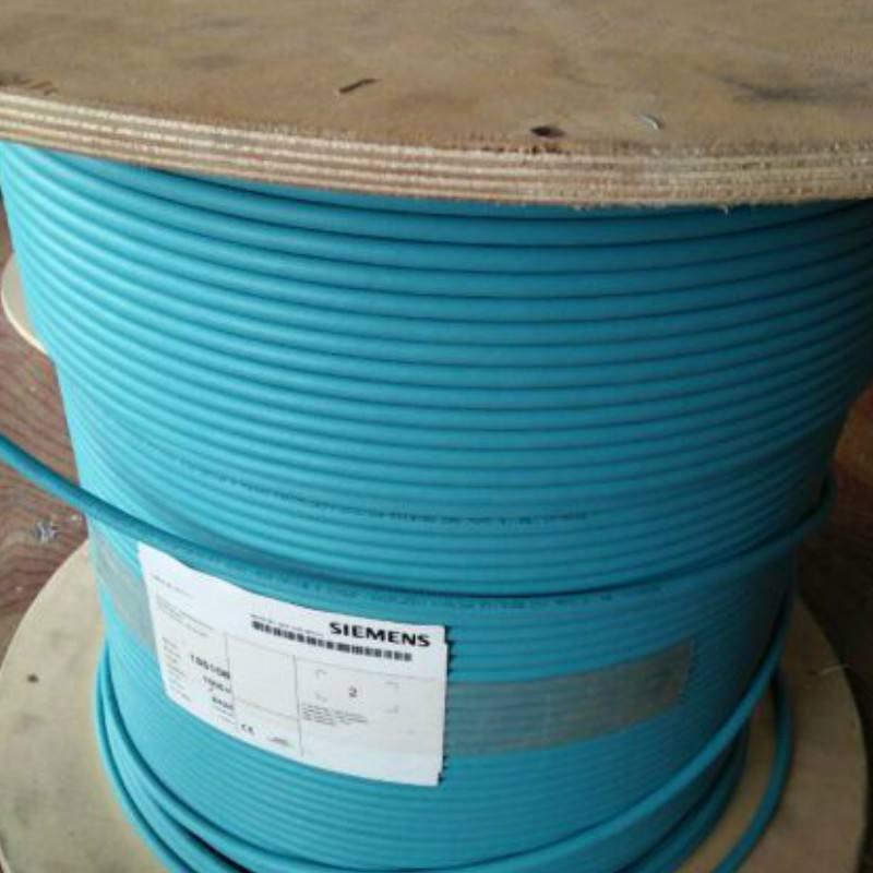 西門子工業以太網信號電纜