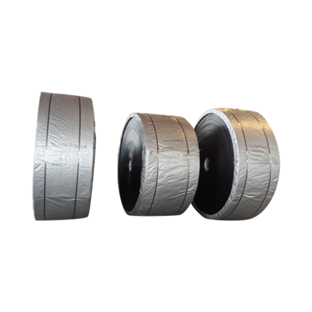 潮州st1250阻燃鋼絲繩芯輸送帶廠家**-st1600阻燃鋼絲繩芯輸送帶