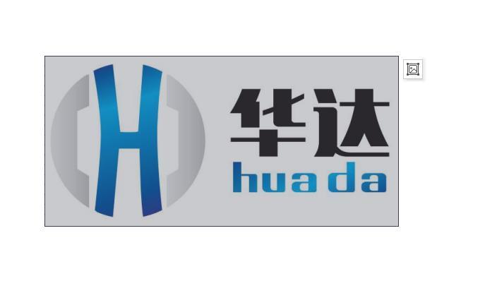 東莞華達超聲波設備有限公司