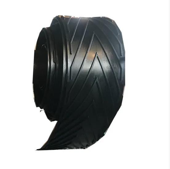 南昌PVG680SPVG整芯阻燃輸送帶廠-煤礦的井下輸送帶-PVG1400S整芯阻燃傳送帶