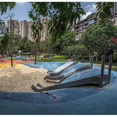 武漢主題公園規劃公司