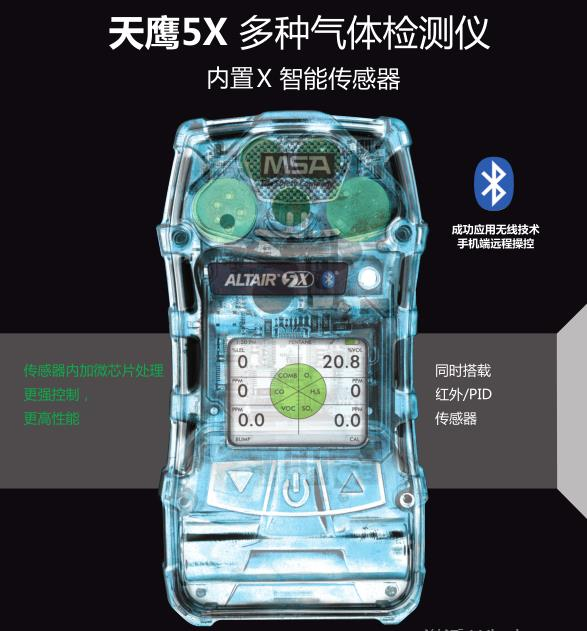 北京梅思安10172348天鹰5X价格