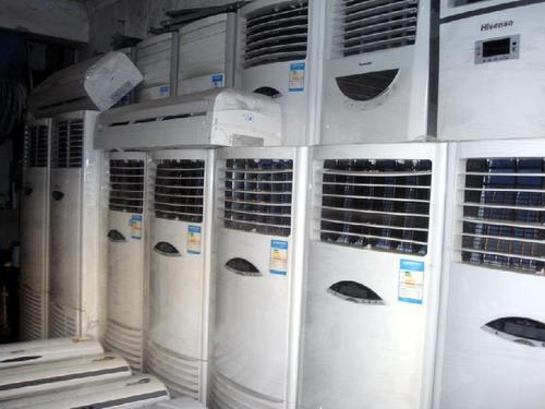 閔行臺式空調回收價格 空調二手回收價格 空調回收公司