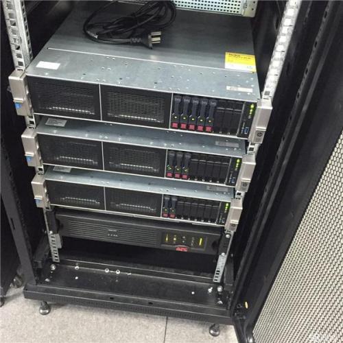 金山8成新電腦回收聯系方式 電腦回收報價