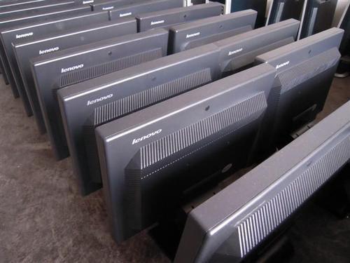 上海臺式電腦回收公司