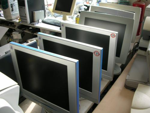 長寧舊電腦回收價格 舊臺式電腦回收公司