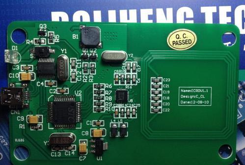 閔行**電路板回收價格 線路板的回收設備