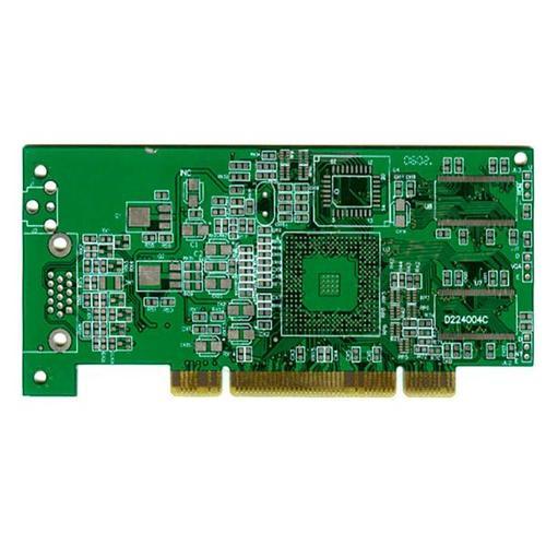 黃浦高價電路板回收價格 線路板廠機械回收