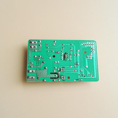 奉賢線路板回收電話 線路板回收處理設備