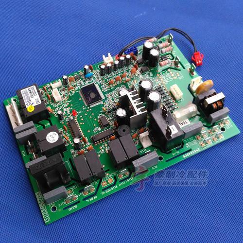 閔行電路板回收電話 回收器材線路板