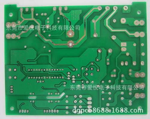徐匯**線路板回收電話 線路板回收處理機械