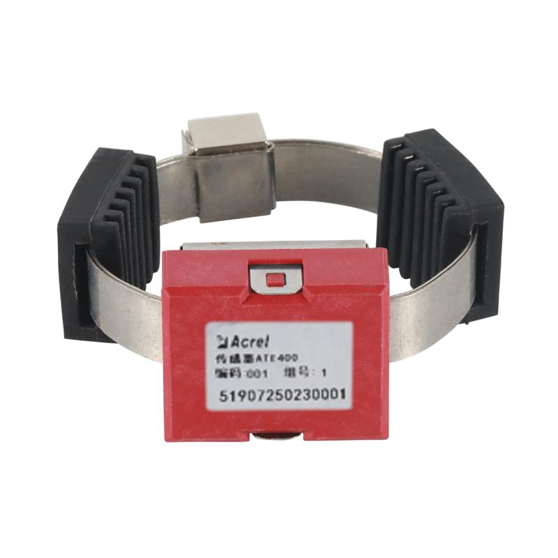 變壓器測溫 配電房在線測溫系統 Acrel
