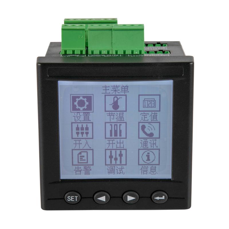 無線測溫模塊 開關柜無線測溫方案 安科瑞廠家包郵