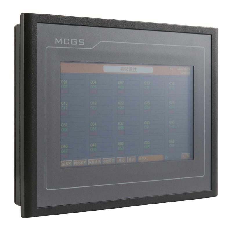 無線測溫裝置 智能操控9點測溫 安科瑞廠家包郵